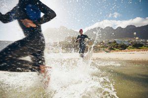 Best Triathlon Wetsuit; A Buying Guide