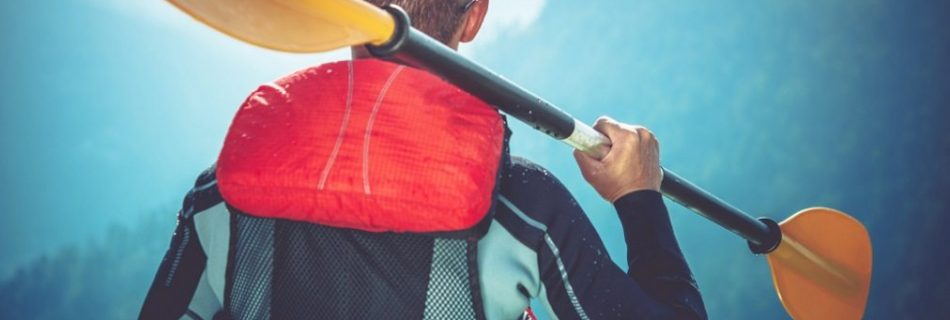 Warmest wetsuit how to choose one