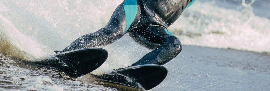 Xterra mens volt triathlon wetsuit