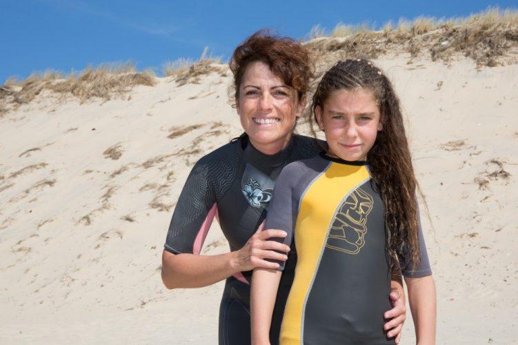 womens synergy triathlon wetsuit