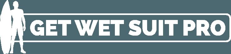 Get Wet Suit Pro